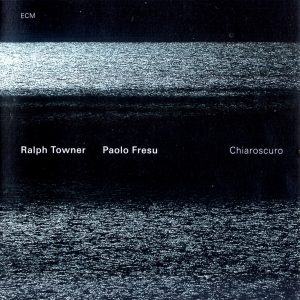 ralph_towner_and_paolo_fresu_-_chiaroscuro_-_front1