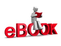 ebook 432 hz gratis