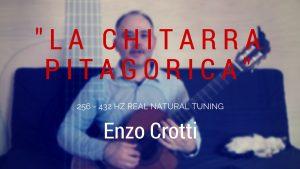 chitarra-pitagorica-432-hz