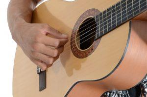 samba-di-una-nota-sola-chitarra